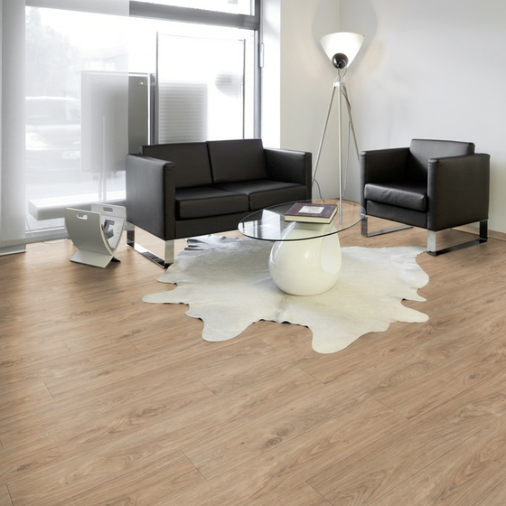 Project Floors - PW 3110/20 | floors@home | Vinylboden