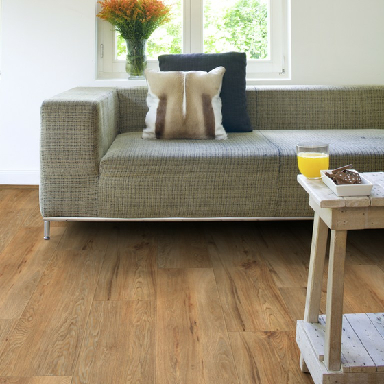 Project Floors - PW 3840/30 | floors@home | Vinylboden