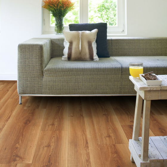 Project Floors - PW 3820/30 | floors@home | Vinylboden