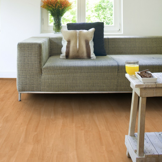 Project Floors - PW 1905/20 | floors@home | Vinylboden