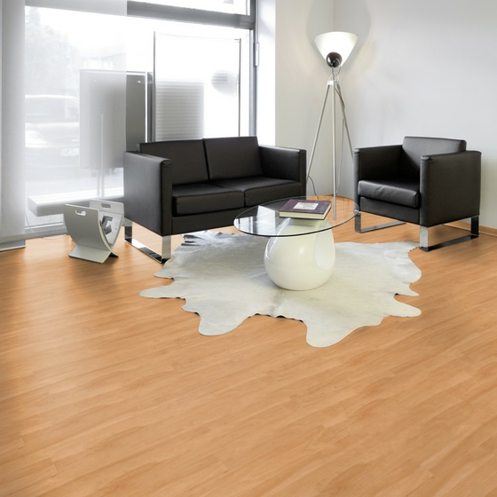 Project Floors - PW 1905/30 | floors@home | Vinylboden