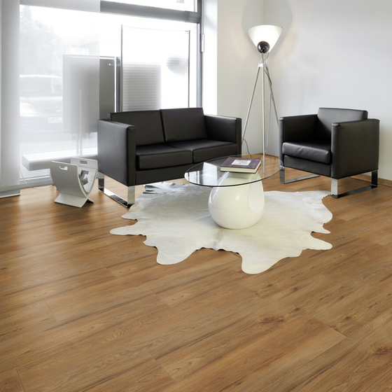 Project Floors - PW 3841/30 | floors@home | Vinylboden