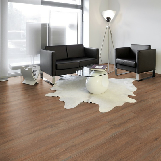 Project Floors - PW 3870/30 | floors@home | Vinylboden