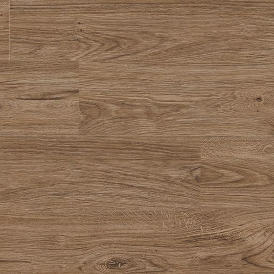 Project Floors - PW 3115/20 | floors@home | Vinylboden