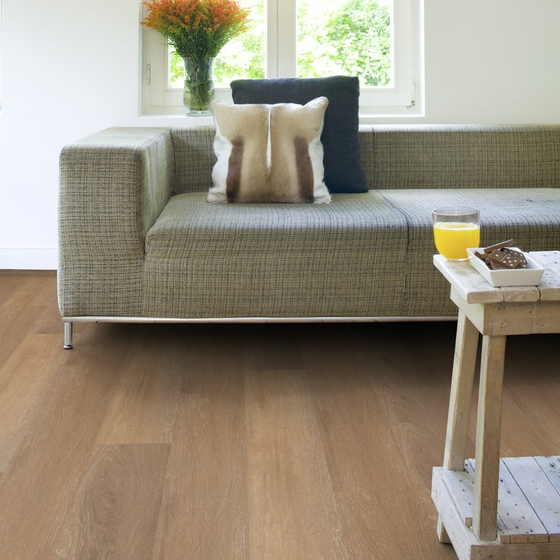 Project Floors - PW 3615/30 | floors@home | Vinylboden