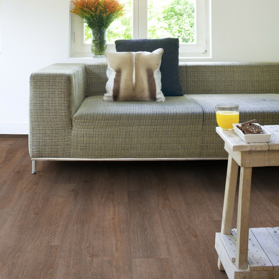 Project Floors - PW 3610/40 | floors@home | Vinylboden