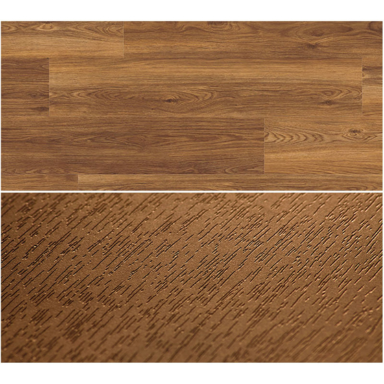 Project Floors - PW 3850/30 | floors@home | Vinylboden