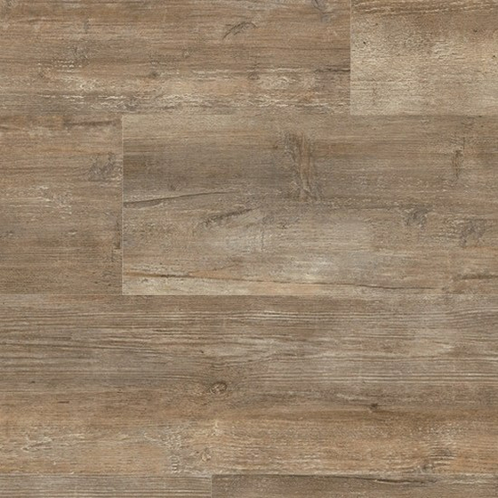 Project Floors - PW 3810/20 | floors@home | Vinylboden