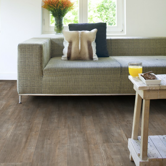 Project Floors - PW 3810/30 | floors@home | Vinylboden