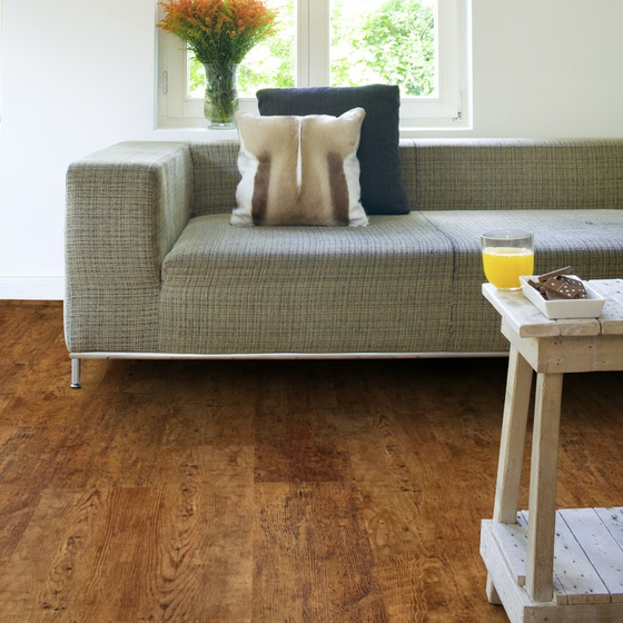 Project Floors - PW 2400/40 | floors@home | Vinylboden