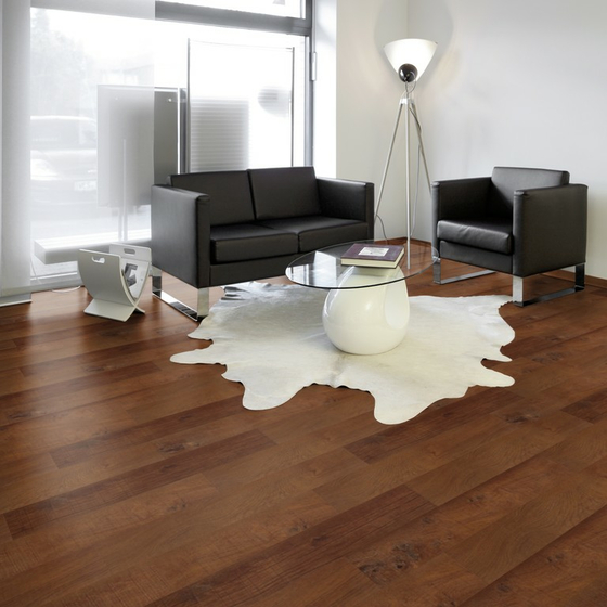 Project Floors - PW 3010/30 | floors@home | Vinylboden