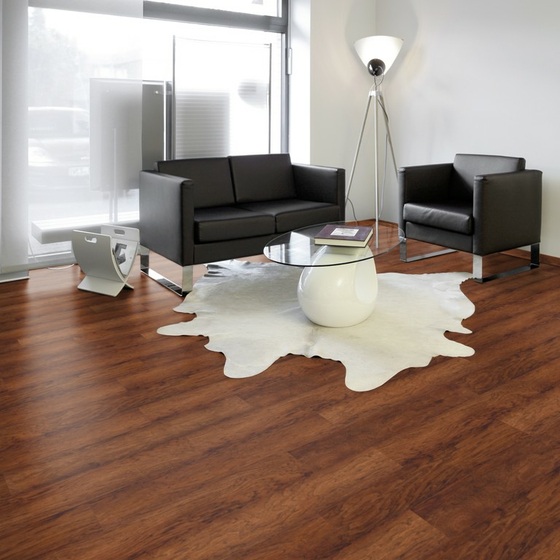 Project Floors - PW 3055/30 | floors@home | Vinylboden
