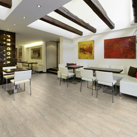 bofutec 260 extra trockenkleber klebstoffe g nstig kaufen onlineshop vinylboden. Black Bedroom Furniture Sets. Home Design Ideas