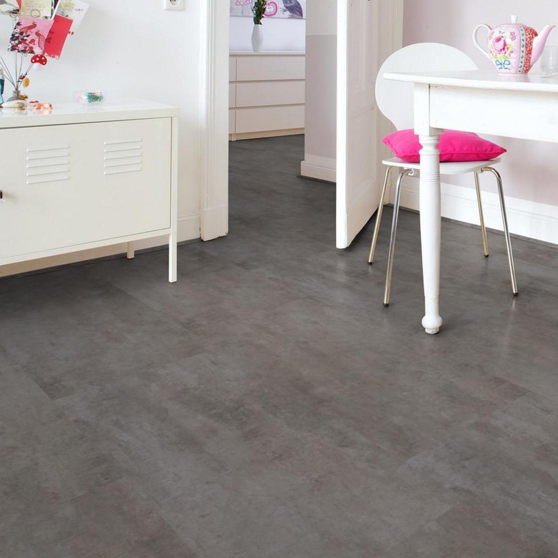 Project Floors Tr 725 30 Floors Home Vinylboden