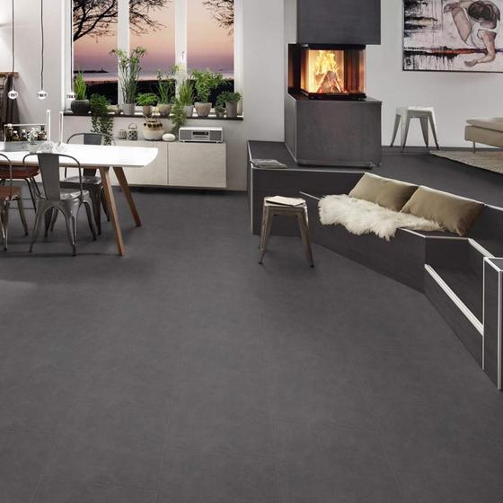 project floors st 920 30 floors home vinylboden designbodenbelag g nstig kaufen onlineshop. Black Bedroom Furniture Sets. Home Design Ideas