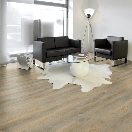 Project Floors - PW 3020/55 | floors@work | Vinylboden