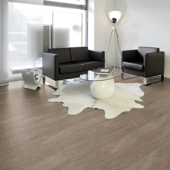 Project Floors - PW 1246/55 | floors@work | Vinylboden