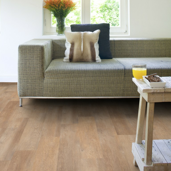 Project Floors - PW 1250/55 | floors@work | Vinylboden