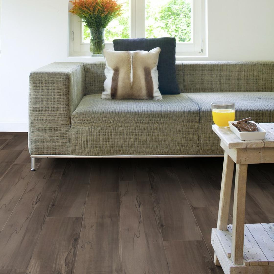 project floors pw 1352 55 floors work vinylboden designbodenbelag g nstig kaufen onlineshop. Black Bedroom Furniture Sets. Home Design Ideas