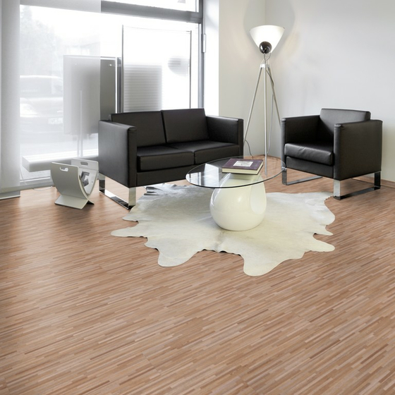 Project Floors - PW 1830 /55 | floors@work | Vinylboden