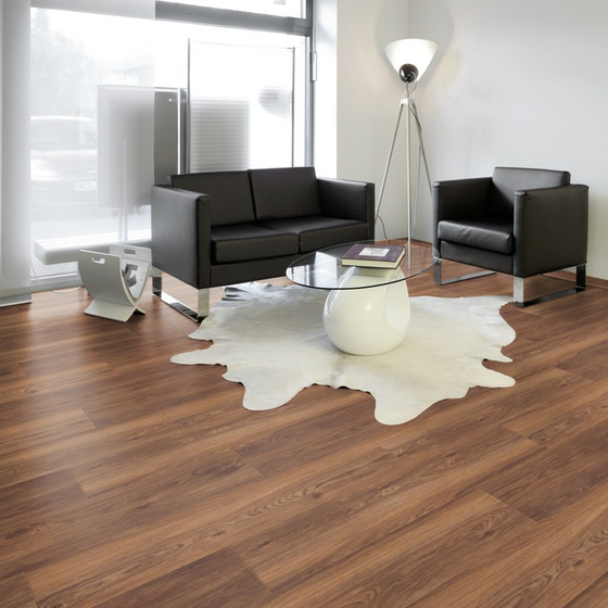 Project Floors - PW 3850/55 | floors@work | Vinylboden