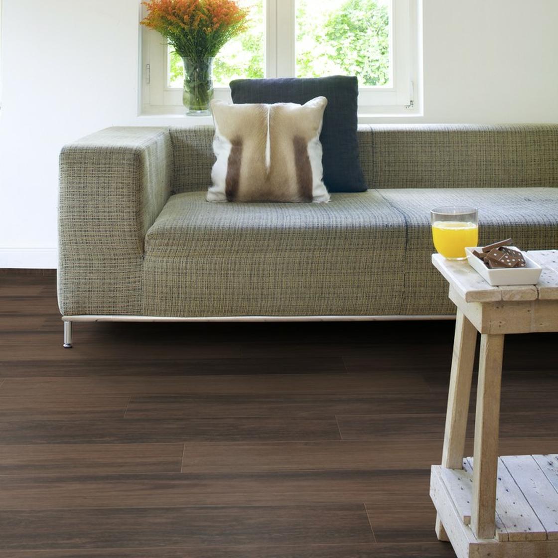 project floors pw 3038 55 floors work vinylboden designbodenbelag g nstig kaufen onlineshop. Black Bedroom Furniture Sets. Home Design Ideas