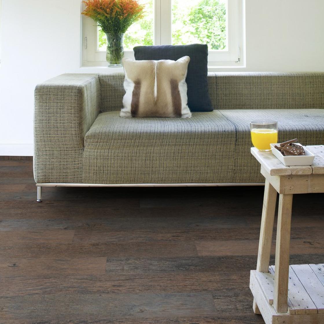 project floors pw 3040 55 floors work vinylboden designbodenbelag g nstig kaufen onlineshop. Black Bedroom Furniture Sets. Home Design Ideas