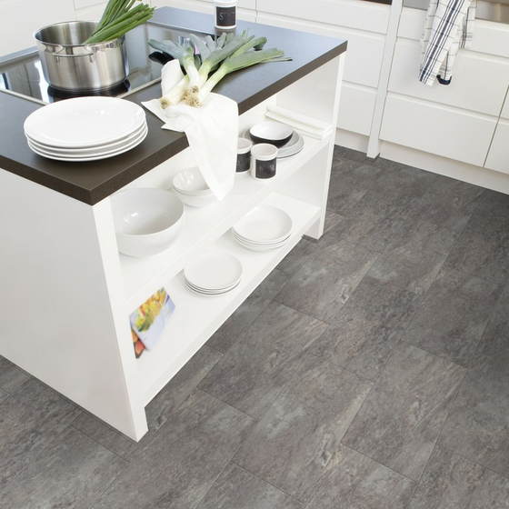 Project Floors - ST 790 /55 | floors@work | Vinylboden