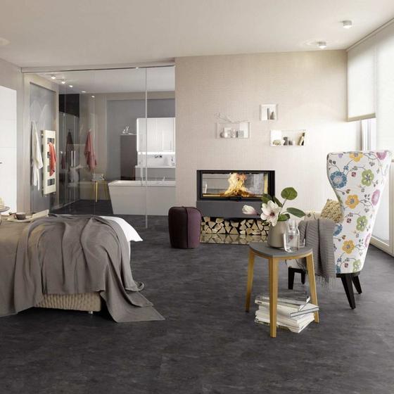 uzin pe 260 multigrundierung 5kg grundierung g nstig kaufen onlineshop vinylboden. Black Bedroom Furniture Sets. Home Design Ideas