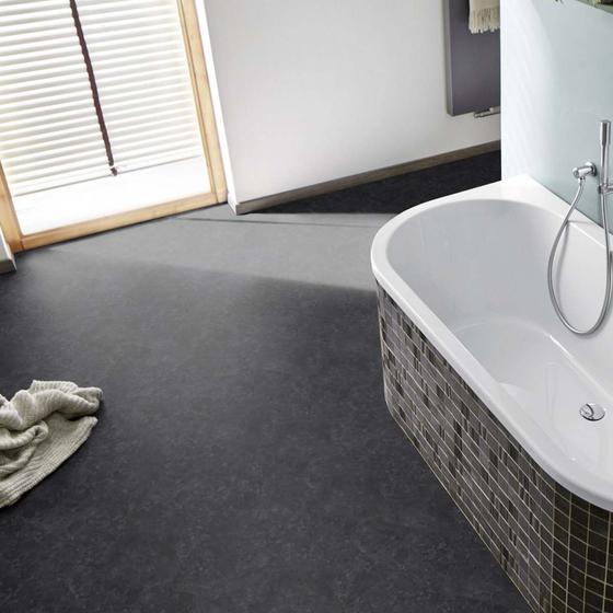 dr schutz designboden vinylboden pflegeset g nstig kaufen onlineshop vinylboden. Black Bedroom Furniture Sets. Home Design Ideas