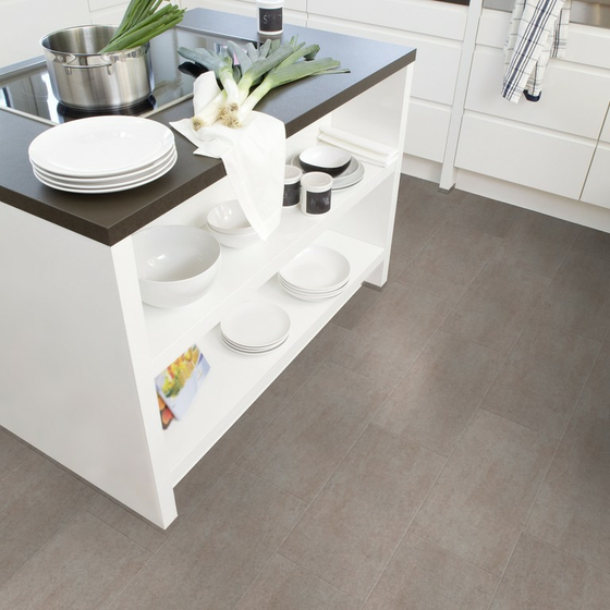 Project Floors - ST 745/55 | floors@work | Vinylboden