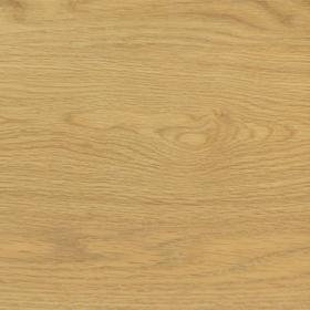 Vinylboden In Holzoptik Gunstig Online Kaufen Bodenfuchs24