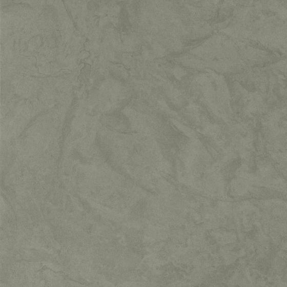 Beliebt Vinylboden in Fliesen- / Steinoptik | günstig kaufen | BodenFuchs24 VF09