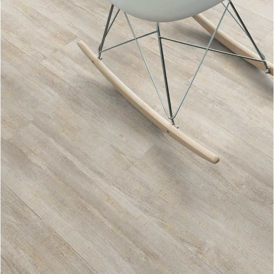 Gerflor Collection 55 - Arena 0060 | Vinylboden