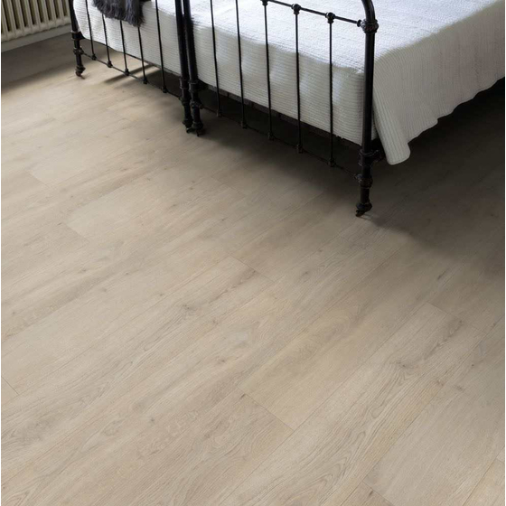 Gerflor Collection 55 - Twist 0504 | Vinylboden