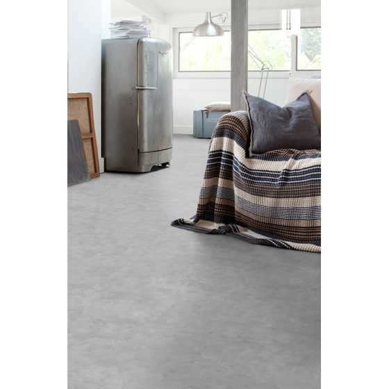 Gerflor Senso Lock 30 - Wallstreet Light 0702 | Klick-Vinylboden