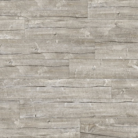 DLW Flooring Naturecore - Country Oak Platin 1130-166 | BioBoden