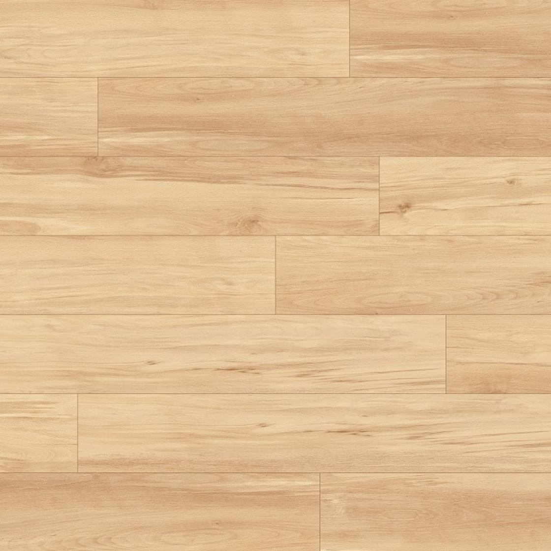 Dlw Flooring Naturecore Classic Beech Light 1130 167 Bioboden Gunstig Kauf
