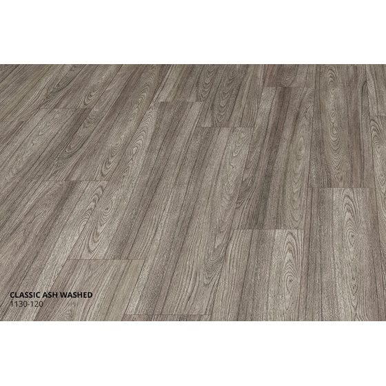 DLW Flooring Naturecore - Classic Ash Washed 1130-120 | BioBoden
