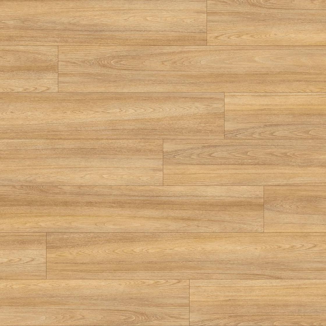 Dlw Flooring Naturecore Classic Ash Light 1130 140 Bioboden Gunstig Kaufen