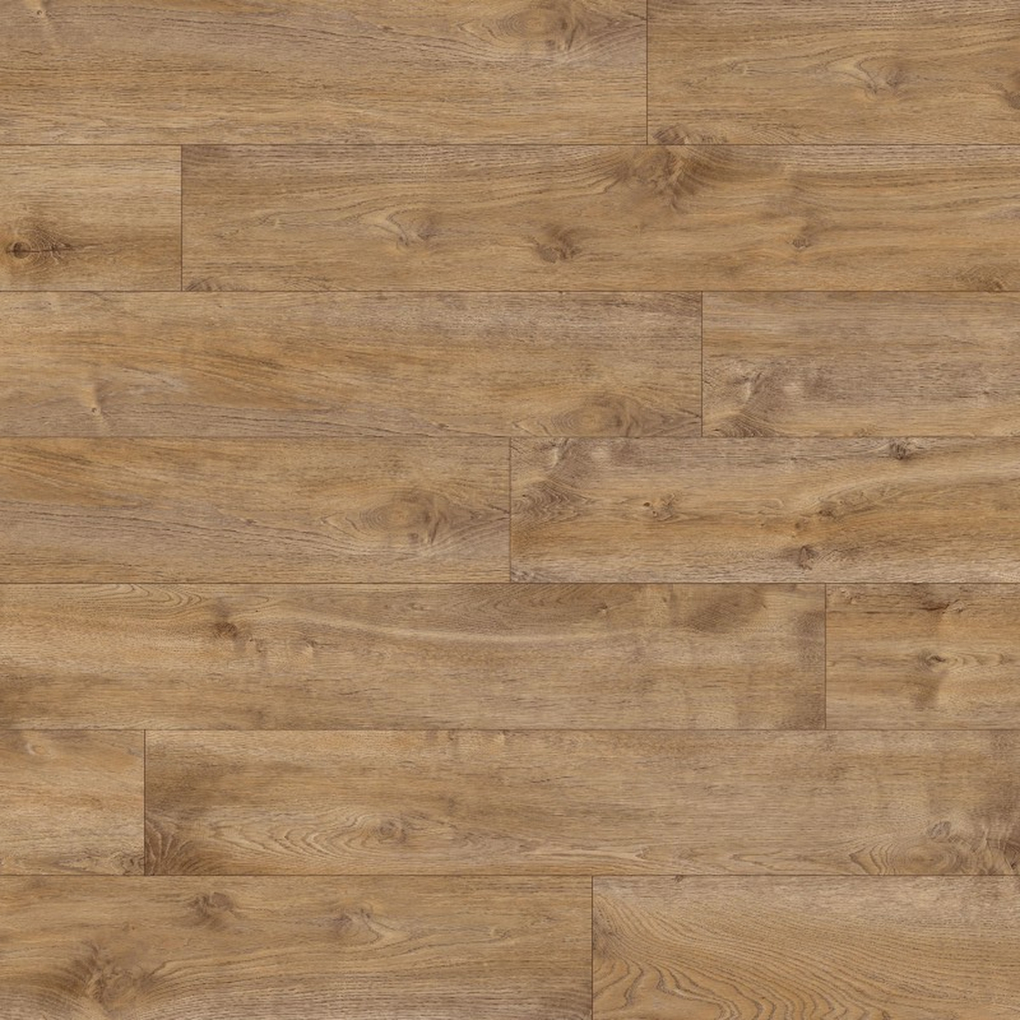 Dlw Flooring Naturecore Cottage Oak Medium 1130 163 Bioboden Gunstig Kaufe