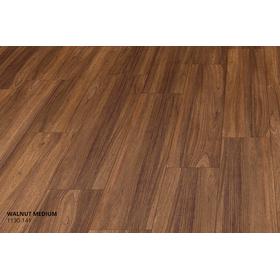 vinylboden in holzoptik g nstig online kaufen bodenfuchs24. Black Bedroom Furniture Sets. Home Design Ideas