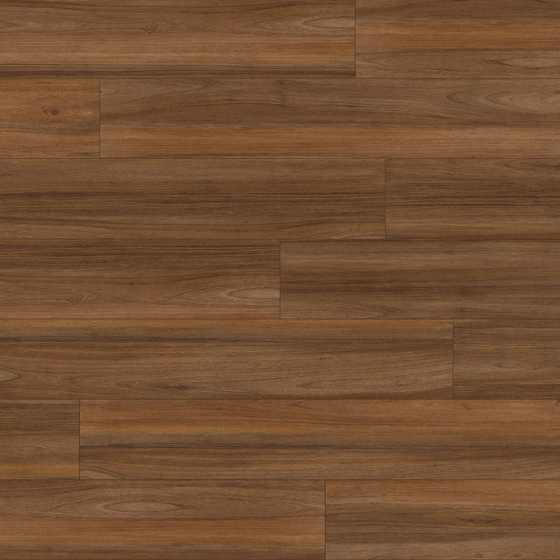 DLW Flooring Naturecore - Walnut Dark 1130-145 | BioBoden