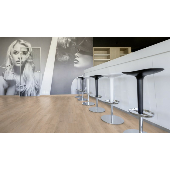 Gerflor Collection 70 X-Press - Midwest 0538 | selbstliegender Vinylboden
