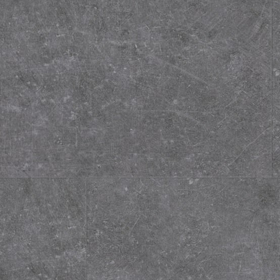 Gerflor Collection 70 X-Press - Dock Grey 0085 | selbstliegender Vinylboden