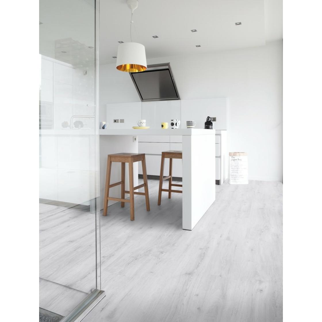 gerflor senso adjust 30 sunny white 0286 selbstklebender vinylboden g nstig kaufen onlineshop. Black Bedroom Furniture Sets. Home Design Ideas