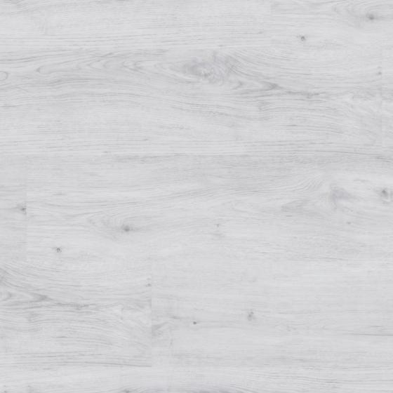 gerflor senso adjust 30 hielo 0657 selbstklebender vinylboden designbodenbelag g nstig. Black Bedroom Furniture Sets. Home Design Ideas