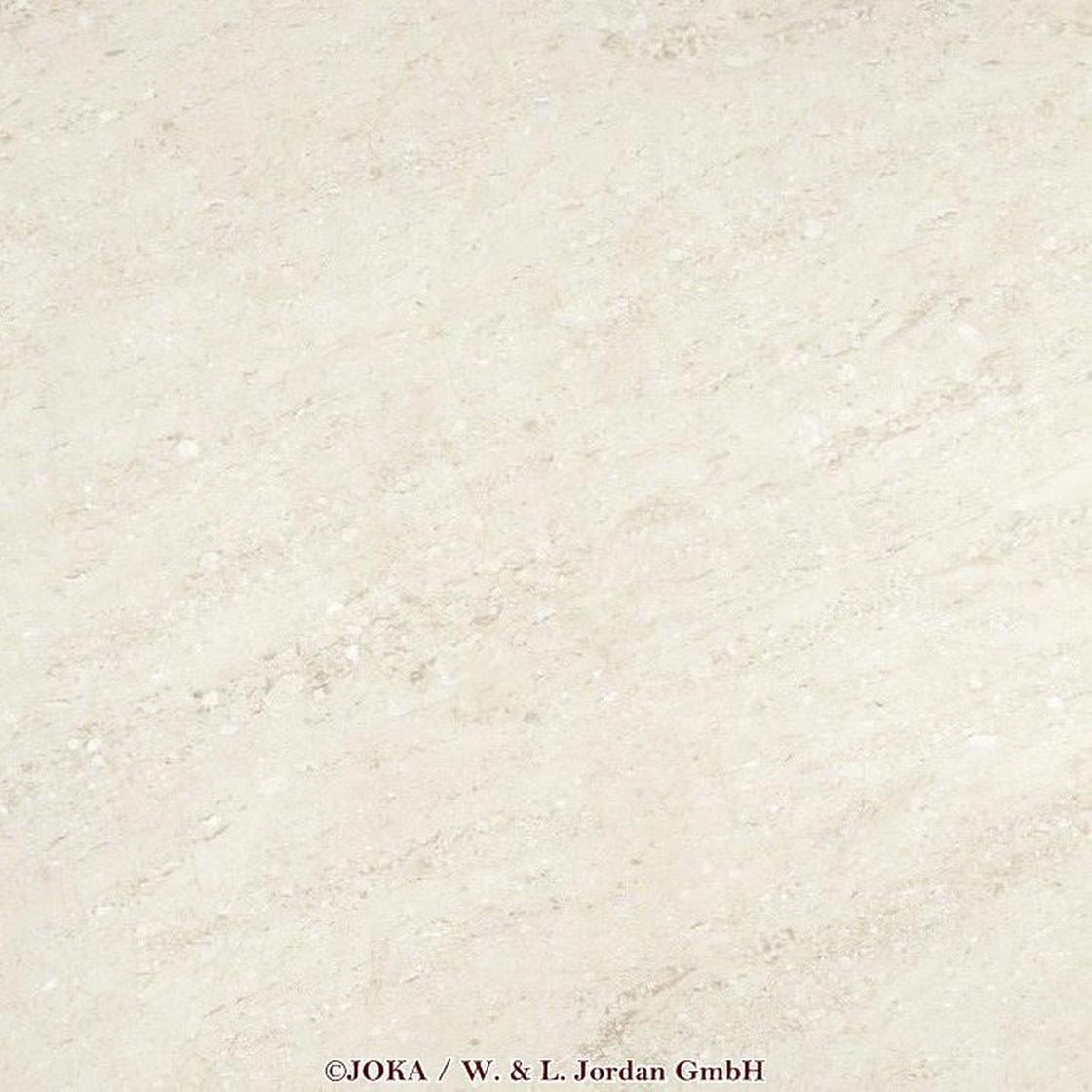 joka design 230 hdf - exposed concrete 4512 klick-vinylboden
