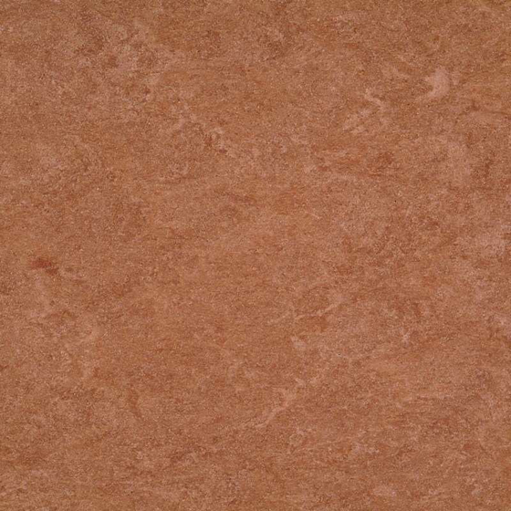 Gerflor DLW Marmorette LPX - Dark Brown 0003 | Linoleum