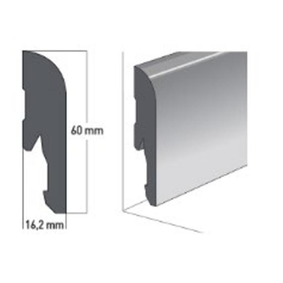 gerflor collection 55 clic white lime 0584 klick vinylboden designbodenbelag g nstig kaufen. Black Bedroom Furniture Sets. Home Design Ideas